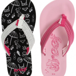 *HOT* Reef Sandals Only $3.20 Each Shipped (Boys & Girls!)