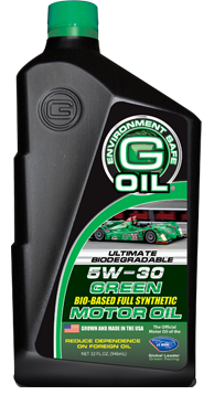 Screen shot 2012 02 15 at 9.06.18 AM FREE 5 Qt Bottle Of Full Synthetic Motor Oil w/ Rebate ($26 Value)