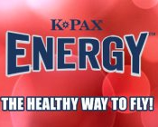 Screen shot 2012 02 17 at 10.25.09 AM FREE K Pax Energy Sample