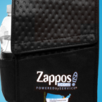 Dr. Oz: Enter to Win FREE Zappos Thermal Lunch Bag ($15 Value) Today Only – 5,000 Winners!