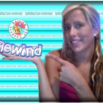 Time to REWIND with my Favorite Deals & Freebies for 2/20/12 + Weekend Deals