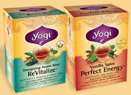 Screen shot 2012 02 21 at 9.16.41 AM Send 2 FREE Yogi Tea Samples to a Friend!