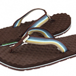 Simple Flippee CUTE Sandals Only $7.99 + FREE Shipping (Reg. $30.00!)