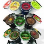 Best Prices for K-Cups Round Up 3/10/12