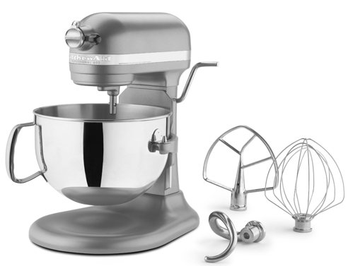 Screen shot 2012 02 27 at 8.59.34 AM *HOT!* Amazon: KitchenAid Professional 600 Series 6 Quart Stand Mixer ONLY $195.99 Shipped (Reg. $499.99)!