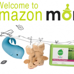 How to Save Money on Baby Expenses (Online)