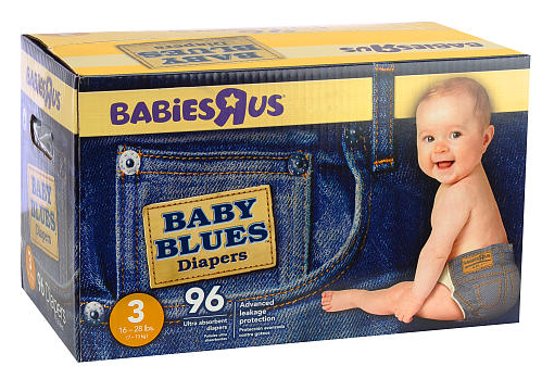 Screen shot 2012 03 02 at 2.11.27 PM *HOT* Babies R Us: Baby Blue Diapers Only $4.98 Shipped (Just $0.05 a Diaper)! In Store Pick Up Only
