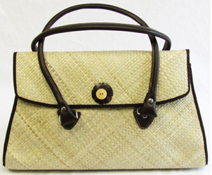 Screen shot 2012 03 12 at 9.10.57 PM BuyNowOrNever: 5 Bamboo Handbags Only $14.99 (Reg. $47!)