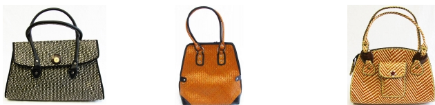 Screen shot 2012 03 12 at 9.12.30 PM BuyNowOrNever: 5 Bamboo Handbags Only $14.99 (Reg. $47!)