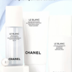 Hurry – FREE Chanel 4 Piece Deluxe Sample Set!