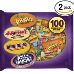 Amazon: Pack of 2 Hershey's Candy Assortment LARGE Bags Only $9.83 Shipped (Easter Candy!)