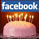 FREE Cool New Facebook App – Automatically Posts Happy Birthday Wishes for Friends!