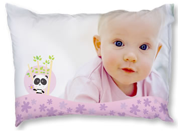 Screen shot 2012 03 28 at 1.56.58 PM *HOT* Super Cute Personalized Pillow Case Only $5 + Shipping!