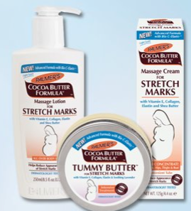 Screen shot 2012 04 02 at 11.54.58 AM FREE Palmers Cocoa Butter Stretch Mark Sample!