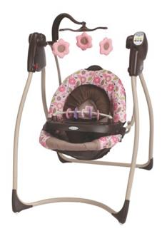 Lots Of Target Baby Deals Graco Swing Crib Beddding