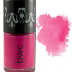 *HOT* Sneakpeeq: FREE Nail Polish + FREE Shipping (New Members) & Cosmetic Items!