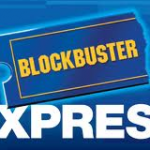 *HOT* 34 FREE Blockbuster Express $3 Promo Codes (Text Offer!)