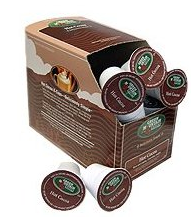 Screen shot 2012 04 20 at 9.14.26 AM Amazon: Green Mountain Coffee Hot Cocoa 48 K Cups Only $16 ($0.33 each Shipped)!