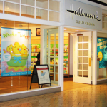 New $5 off $15 Purchase at Hallmark Gold Crown Stores Coupon