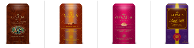Screen shot 2012 04 26 at 11.29.27 AM *HOT!* Gevalia Classic Coffeemaker + 4 Boxes of Gourmet Coffee ONLY $9.99 Shipped!