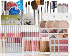Screen shot 2012 04 26 at 8.00.53 AM *HOT* 15 e.l.f. Cosmetic Items Only $16.98 Shipped!