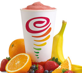 Screen shot 2012 05 02 at 6.03.21 PM Jamba Juice: Smoothies for $2 Coupon!