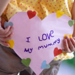 HUGE List of Mother's Day FREEBIES