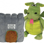 Best Buy: Happy Nappers Reversible Pillow Only $2.99 + FREE Shipping (reg. $9.99!)