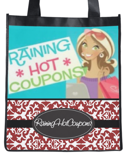 Screen shot 2012 05 24 at 11.08.56 PM *HOT* $1 Customized Tote, Grocery, Diaper Bag + 40 FREE Photo Prints!
