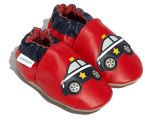 Screen shot 2012 05 24 at 9.17.52 AM Nordstrom: Robeez Infant/Toddler Shoes Only $12.51 + FREE Shipping (Reg. $24!)