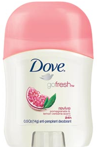 Screen shot 2012 05 31 at 11.48.47 AM Costco Members: FREE Dove Go Fresh Revive Deodorant Sample