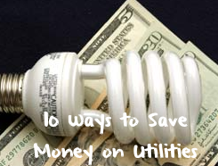 Screen shot 2012 05 31 at 11.59.09 AM 10 Ways to Save Money on Utilities