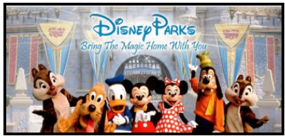 Screen shot 2012 06 06 at 4.17.50 PM *HOT* FREE Disney Parks DVD Pack!