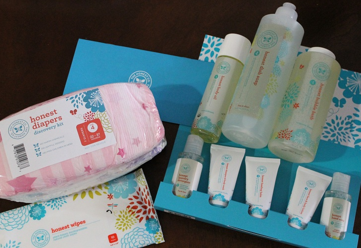 HOT* FREE Trial Size Diapers, Wipes, Lotion, Soap, Balm, Laundry ...
