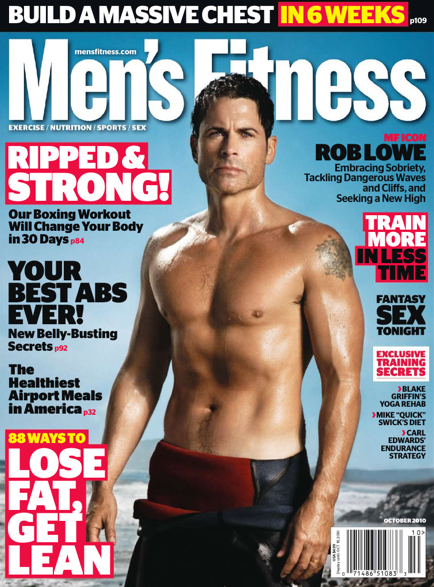 Screen shot 2012 06 07 at 11.22.06 AM FREE 1 Year Subscription to Mens Fitness Magazine