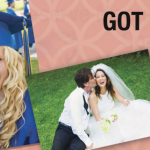 FREE 5×7 or 8×10 Photo Print from Rite Aid (Today Only)