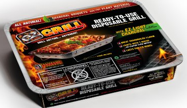 Screen shot 2012 06 14 at 7.42.18 AM EZ Grill Portable Disposable Instant Charcoal Grills Only $3.10 each Shipped