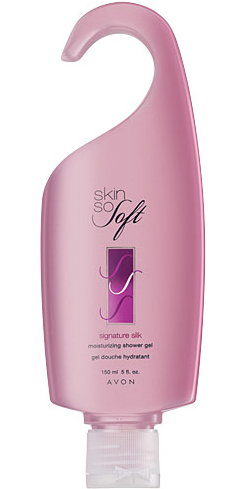 Screen shot 2012 06 19 at 8.35.52 AM Avon Skin So Soft Shower Gel Only $0.99 Shipped (Reg. $6.00!)