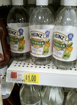 Screen shot 2012 06 24 at 10.45.05 AM FREE Heinz Vinegar?!