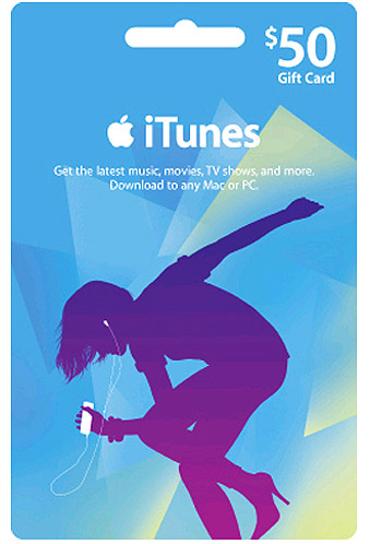 Screen shot 2012 06 26 at 9.57.50 PM Enter to Win a $50 iTunes Gift Card!