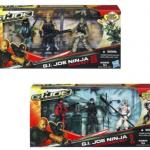 GI Joe Action Figure Battle Sets Only $12.99 + FREE Shipping (Reg. $19.99!)