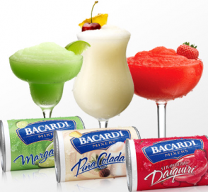 Screen shot 2012 06 27 at 9.42.38 AM Rare $2.00/2 Frozen Bacardi Mixers Coupon
