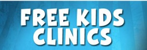 kidsclinic 300x103 FREE Lowes Kids Clinic: Make a Madagascar 3 Assault Vehicle!