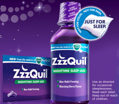Screen shot 2012 07 03 at 3.09.22 PM Vocalpoint: $3 off ZzzQuil Coupon!