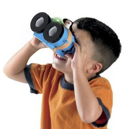 Screen shot 2012 07 03 at 9.12.47 AM Amazon: Fisher Price The Penguins of Madagascar Talking Binoculars $7.18 Shipped (Reg. $16.99!)