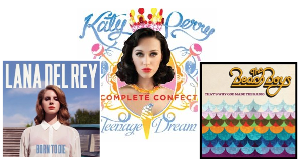 Screen shot 2012 07 03 at 9.31.11 PM *HOT* Amazon: Popular MP3 Albums Only $0.99! (Katy Perry, Gotye, B.O.B, and More)