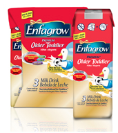 Screen shot 2012 07 07 at 10.23.04 AM *HOT* High Value $5.00/1 Enfamil Enfagrow Toddler Milk Coupon = Only $1.47 for a 4 pack!