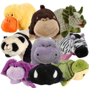 Screen shot 2012 07 12 at 4.00.28 PM *HOT* CVS: Pillow Pets Only $0.99?! (Reg. $9.99)
