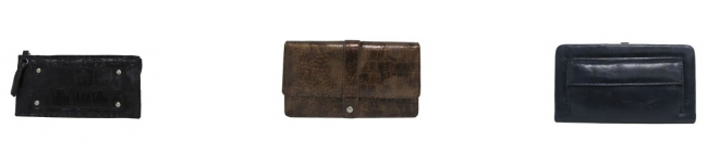 Screen shot 2012 07 13 at 12.53.59 PM BuyNowOrNever: $5 Wallet Sale (Reg. $40.00!)