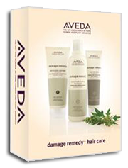 Screen shot 2012 07 18 at 4.59.49 PM FREE Aveda Sample Pack (10,000 Winners!)